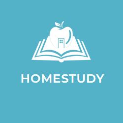 JCS Homestudy
